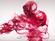 xxqueenofdragonsxx's avatar