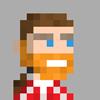 VoodooBeard's avatar