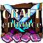 Custom Recipes and Crafting (CraftEnhance)