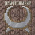 Bewitchment - Mods - Minecraft - CurseForge