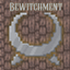 Bewitchment