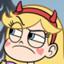 skeleton727's avatar