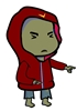 bossbasslol123's avatar