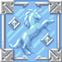 Dragon Dance - Excederus' Edit - Shader/PBR Addon