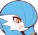 D00m2yu's avatar