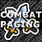 CombatPaging