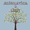 Enigmatica 2: Light