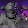 View DarkneSeeker's Profile