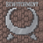 Official Bewitchment Pack