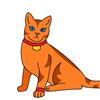 opsap11's avatar