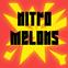 Nitromelons