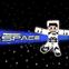 MC Space