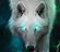 View WolfShotz's Profile