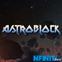 AstroBlock