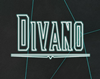 View divano242622's Profile