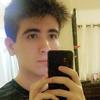 View ZeldaWolfKnight's Profile