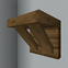 Stair Supports