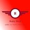 Ruby Tools/Armor