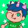 View NoisyJeis_Live's Profile