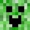 TinyPlugin Creeper no explod blocks