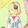 View motoor1_kosuzu's Profile