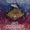 FTB Sky Odyssey