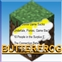 Butterfrog Resources