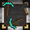 Quality Tools - Reforging Station Variant