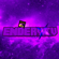 View enderytv's Profile