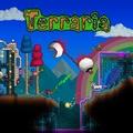 ActualMusic Alternative Terraria pack