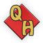 QuestHelper