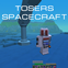 Tosers Spacecraft
