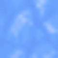 Blue Ice Mods Minecraft Curseforge It took a collective (minimum) time of 17.8 hours to gather all the packed ice (not transporting it, eating, repairing tools. blue ice mods minecraft curseforge