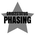 Grid2StatusPhasing