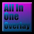 All In One Overlay - KhanBhai V1