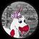 View Dakotah2468's Profile