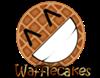 xWafflecakes's avatar