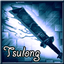 Tsulong's avatar