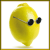 View LemonKing's Profile