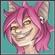 ruff1298's avatar