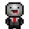 mrmag518's avatar