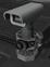 Hullcam VDS