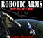 Robotic Arms Pack