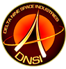 View Delta_Nine_Space_Industries's Profile