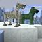 Horse Upgrades