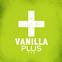 FTB Vanilla +