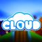 FTB Presents Cloud 9