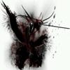 TH3GOD88's avatar