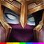 Kesava's avatar