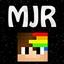 MJRLegends's avatar